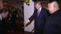 La televisión de Corea del Norte transmite un documental sobre la cumbre Kim-Trump