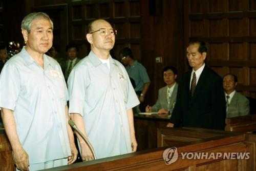 홍콩 언론 1987년 한국 대선 전 여당 부정선거 모의