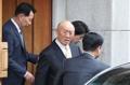 Ex-président Chun Doo-hwan