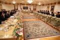 Sommet Corée-Brunei