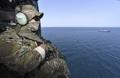 La unidad naval antipiratería cumple su 10º aniversario