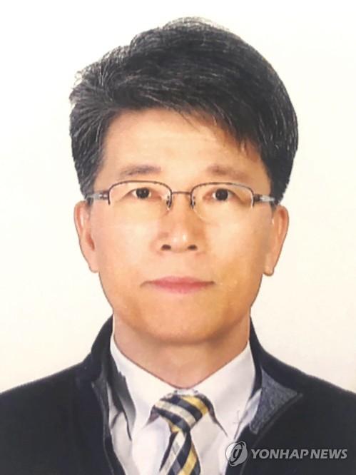 IBK저축은행 대표에 장세홍 부사장 선임
