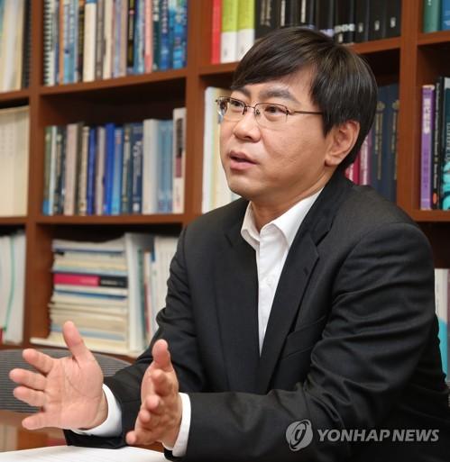 """[한국경제 길을 묻다] """"정부, 재벌개혁 약속 지키지 않아"""""""