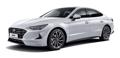 Las reservas del nuevo Sonata superan las 10.000 unidades