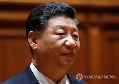 양회 마친 시진핑 유럽순방…이탈리아 '일대일로' 포섭나서(종합2보)