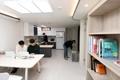 Primera vivienda para jóvenes tipo residencia