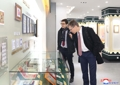 Swiss foreign ministry officials visit N. Korea