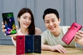 LG Elec to launch new flagship smartphone in local market