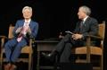Korean, U.S. envoys tour U.S. states to promote ties