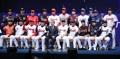 Pro baseball to start new season
