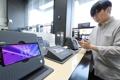 Lancement officiel du LG G8 ThinQ