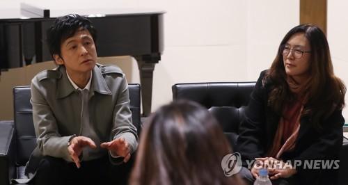 """KISDI """"KBS·MBC 3·1운동 100주년 특집, 1분기 우수프로그.."""