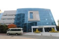 Bureau de liaison à Kaesong