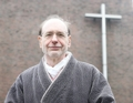 Père jésuite français