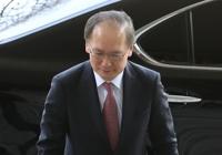 """정부 """"독도 부당 주장 日교과서 강력규탄""""…日대사 초치"""