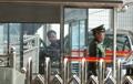 Un alto funcionario norcoreano se dirige a Laos