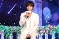 Nouvel album de Park Ji-hoon