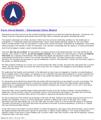 Un grupo reclama la responsabilidad sobre el incidente de la embajada norcoreana