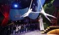 Luna Carnival à Wonderbox