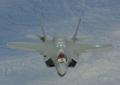 Corea del Sur recibe de EE. UU. el caza de sigilo F-35A
