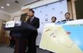 Corea del Sur abrirá senderos en la Zona Desmilitarizada