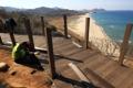 Senderos de la Paz de la DMZ