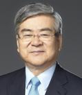 El presidente de Korean Air fallece por una enfermedad crónica