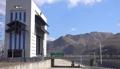 Nuevo puente Corea del Norte-China