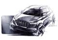Nuevo SUV 'Venue' de Hyundai