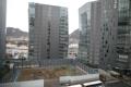 Se rechaza el permiso de reconstrucción de la embajada japonesa
