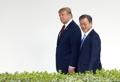 Cumbre Corea del Sur-EE. UU.