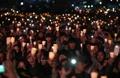 Ya son 5 años tras el hundimiento del ferri Sewol