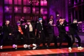Vuelve BTS a través de SNL