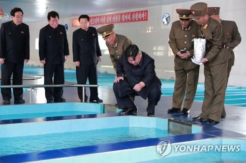 """""""자주 궤도 탈선 없다""""…北, 자력갱생 기조 연일 강조"""