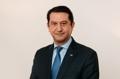 Hyundai Motor nombra a un director de operaciones mundiales