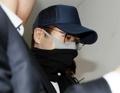 Un nieto del fundador de Hyundai es arrestado