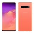 Nuevo color para el Galaxy S10
