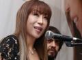 Nuevo álbum de la soprano Jo Su-mi