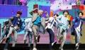 Groupe de K-pop «Veryvery»