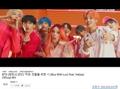 Boy With Luv de BTS es vista más de 200 millones de veces en YouTube