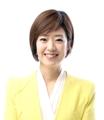 韓国大統領府の新報道官に元アナウンサー