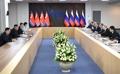 Sommet Corée du Nord-Russie