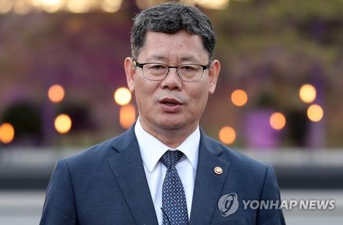 """김연철 """"남북정상회담 가능하도록 여건·환경 조성 노력"""""""