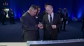 El líder norcoreano en Rusia