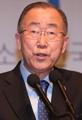 国家気候環境会議が発足