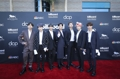 BTS wins third Top Social Artist prize at Billboard Music Awards