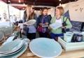 Festival de porcelanas