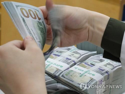 달러강세 장기화에 美기업·원자재·신흥국 압박 확대