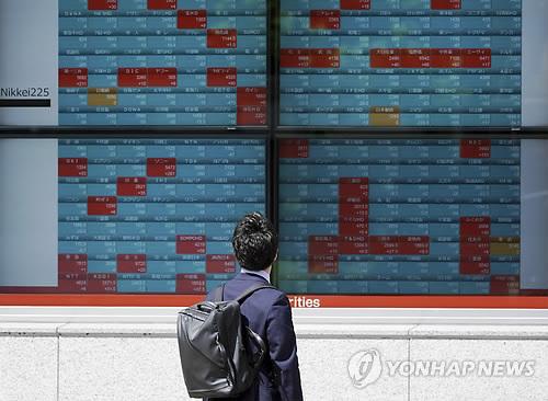 불매운동 무심한 직구족? 일본 주식 매수세 여전