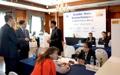 Partenariat commercial Corée-Equateur